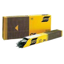 E7018 - الکترود E7018 قطر 4.0
