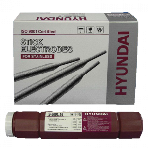 HIYONDAI BOX - الکترود S-309L.16 هیوندایی
