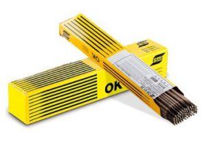 eletrodo ok 63 30 1 1 300x206 - الکترود E2209