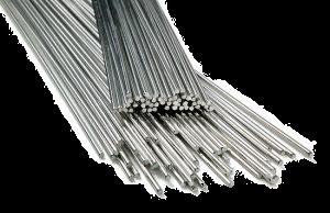 tigrod 500x500 300x194 - الکترود 11018g
