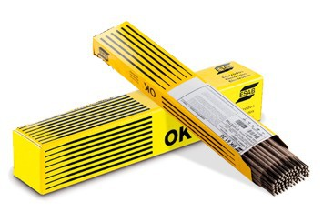 eletrodo ok 63 30 1 1 - الکترود 11018g