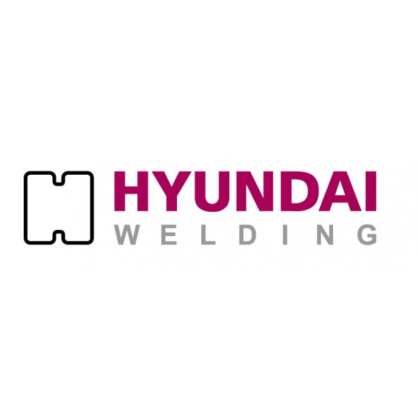 HYUNDAI WELDING LOGO 600x600 - الکترود 11018g