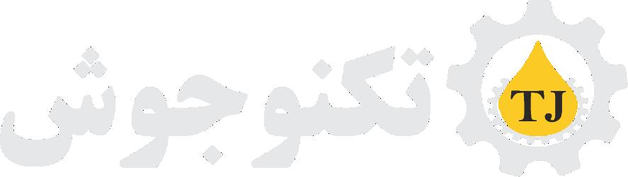 نمایندگی ایساب