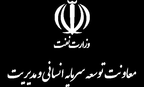 banner2 - الکترود 11018g