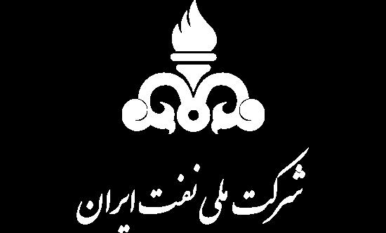 banner3 - الکترود 11018g