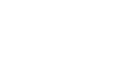 banner4 - الکترود 11018g