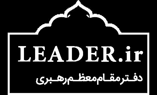 banner5 - الکترود 11018g